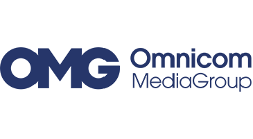 omg-icon