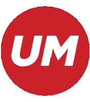 um-icon