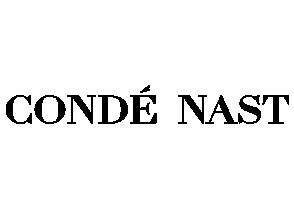 conde-icon