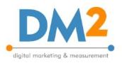 dm2-icon