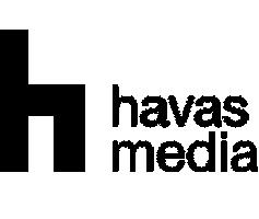 havas-icon