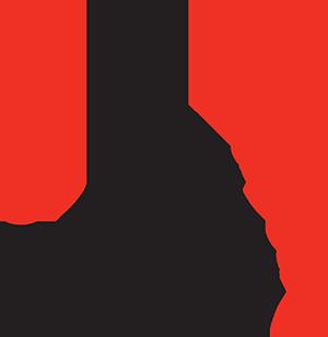 iab-memberseal-logo