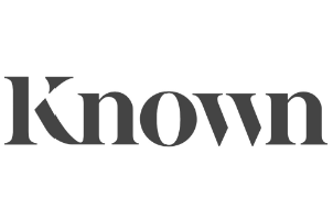 known-icon