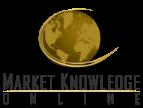 market-knowledge-icon