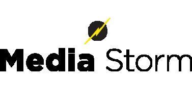 media-storm-icon