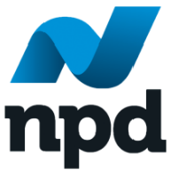 npd-icon