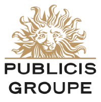 publicis-icon
