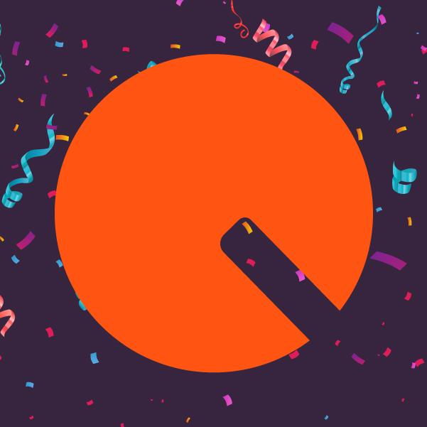 quick-links-icon