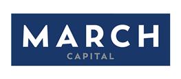 March Capital Logo