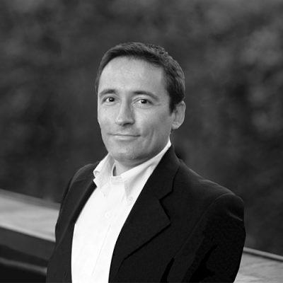 Jean-Philippe Durrios