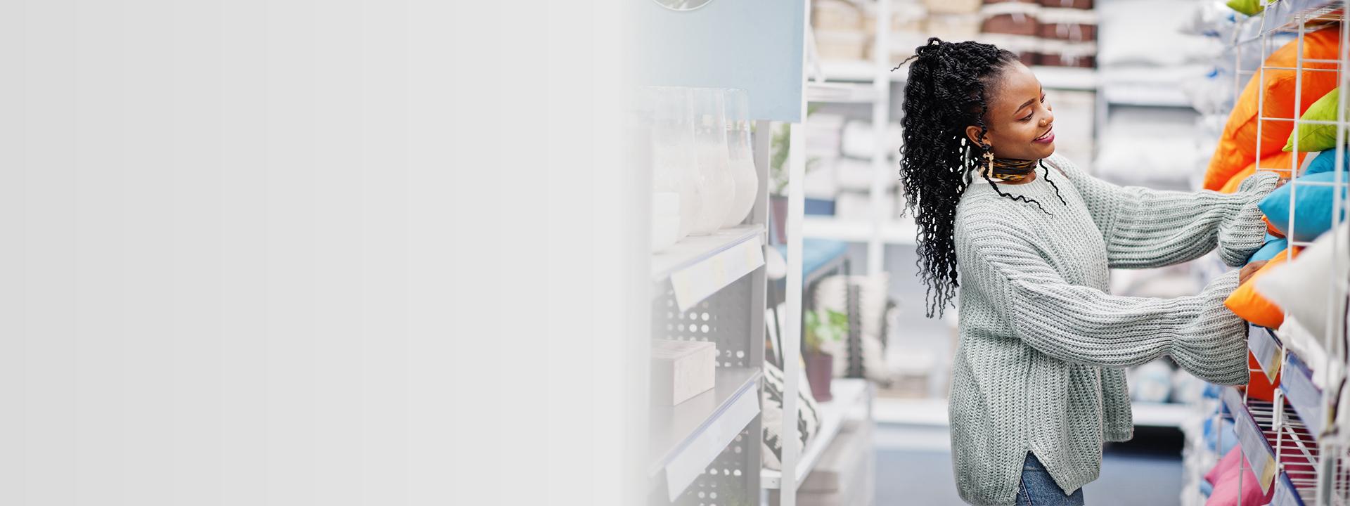 Consumer Voice Study: Summer 2020